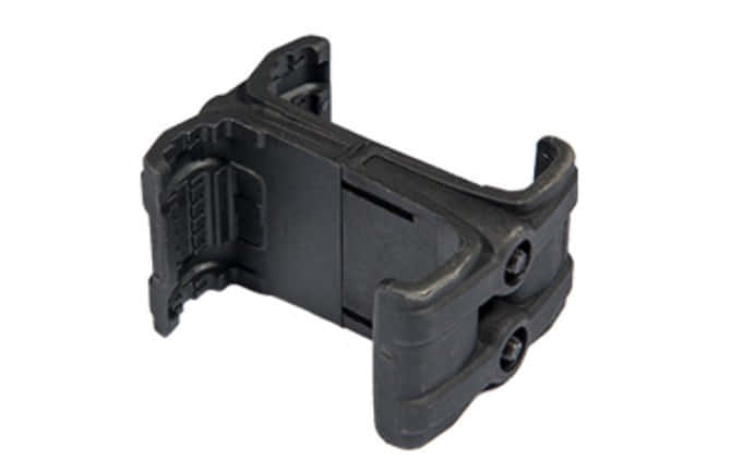 CLK9004 Coupleur de chargeur M4 MagLink Noir - CLK9004