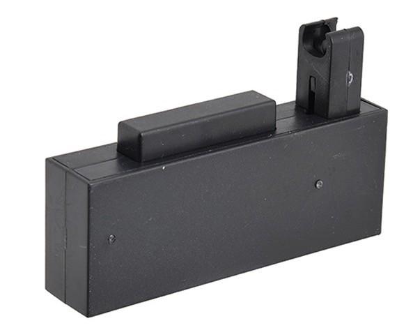 CLR4010-1 27 rds mag for LT-M40A3 - CLR4010