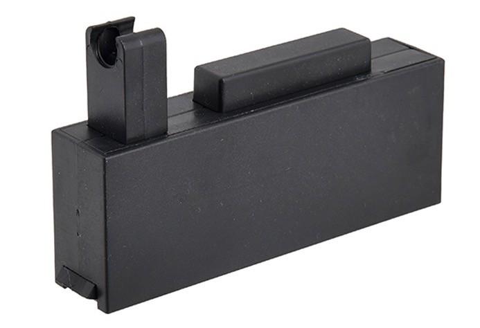 CLR4010 27 rds mag for LT-M40A3 - CLR4010
