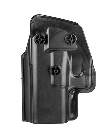 G002-1-Holster rigide de ceinture pour 1911 - G002