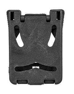 G002-2-Holster rigide de ceinture pour 1911 - G002