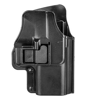 G002-3-Holster rigide de ceinture pour 1911 - G002